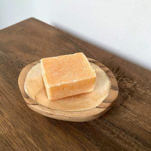 amberblokje amber mix
